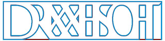 Drixxel Soft logo