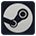 Steam button